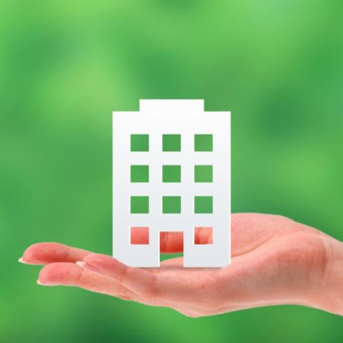 建物診断・劣化診断