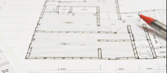 修繕設計の進め方を解説