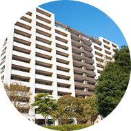 1.マンションの建物・設備の概要など