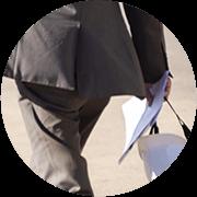 STEP3:施工業者の選定