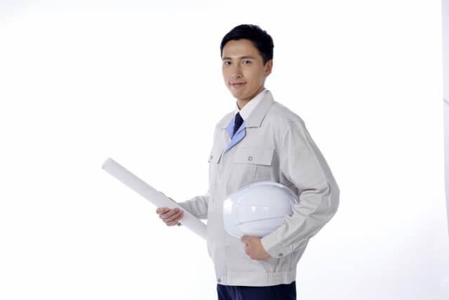 確認申請が必要な建築工事の種類と定義