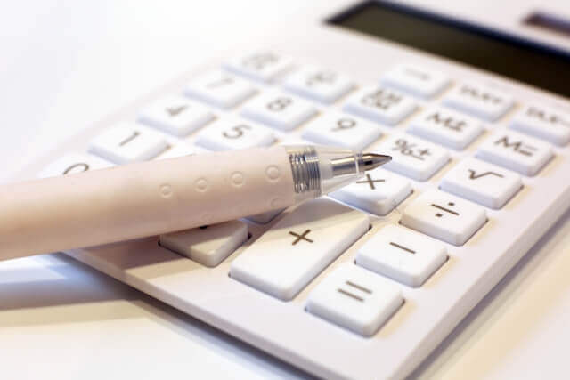マンション大規模修繕の費用目安とできるだけ安く抑えるポイント
