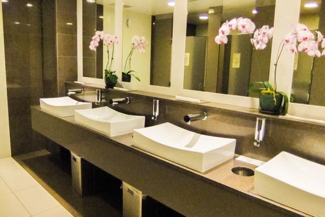 マンションの汚水(排水)設備!排水方式の種類と排水管の修繕目安