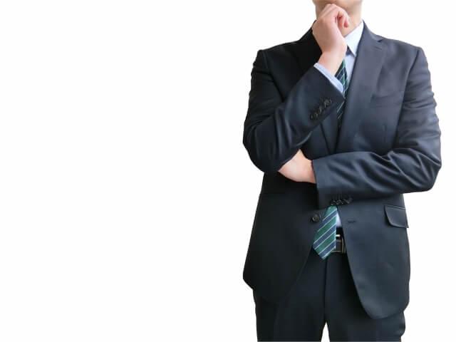 大規模修繕の瑕疵保険とは?