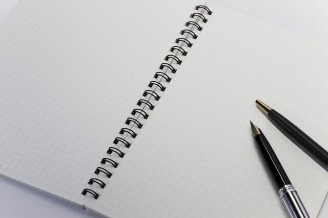 大規模修繕の瑕疵保険の仕組みを解説