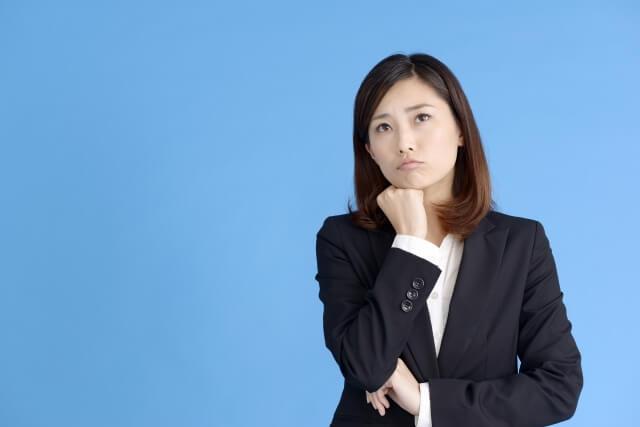 「CM方式・RM方式」とは?専門マネージャーが業務を行う方式