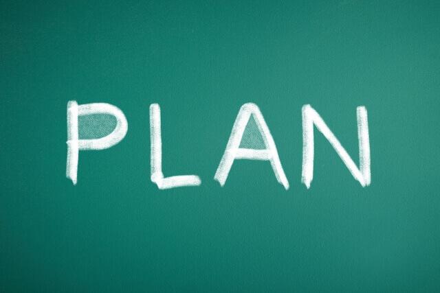 大規模修繕の修繕計画や修繕周期の設定は長期修繕計画が必須