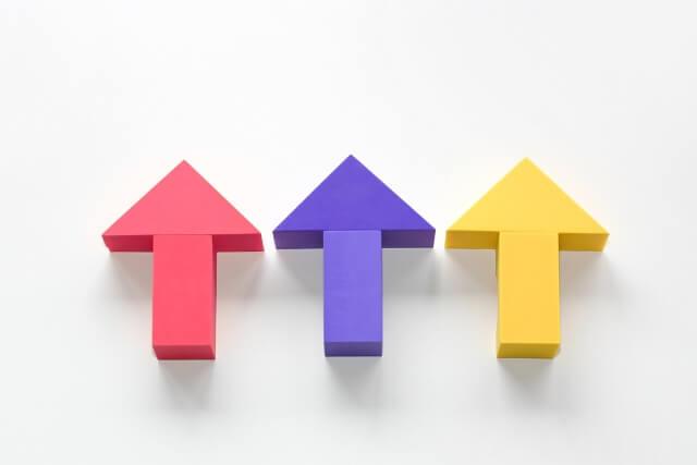 大規模修繕の修繕積立金が値上がりする理由と対策法