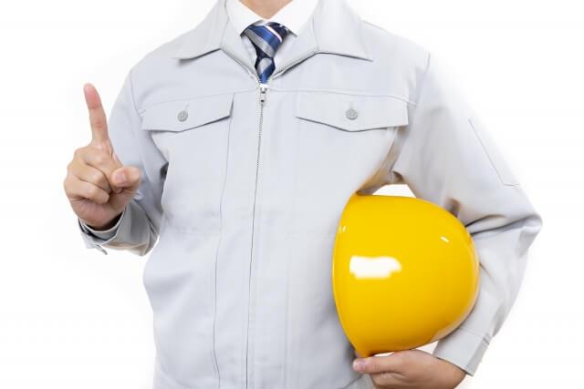 大規模修繕の工事範囲と屋根・屋上防水工事の必要性