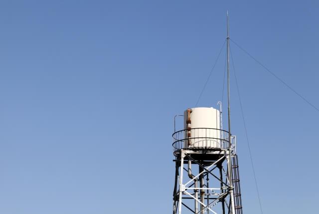 大規模修繕に伴う給水設備の修繕!給水方式の仕組みと工事内容紹介
