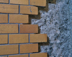 手抜き工事が減少するワンストップサービスとは?大規模修繕に活用できる?