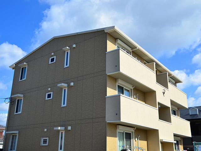 賃貸マンションの大規模修繕はオーナーの義務!