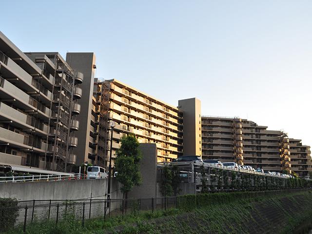1. 賃貸マンションの大規模修繕はオーナーの義務!実施する目的を理解する