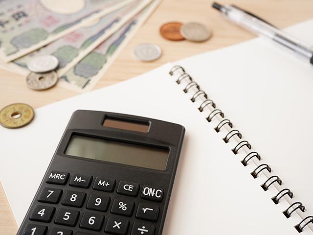 3.賃貸マンションの大規模修繕の費用目安