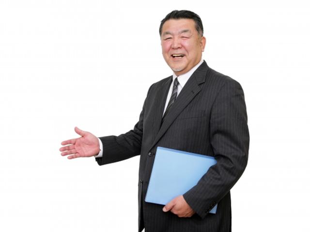 1.4つのタイプの管理会社とは?それぞれの特徴紹介