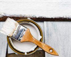 建築塗料で大規模修繕費用不足が解消できる?塗料の耐久性が重要!