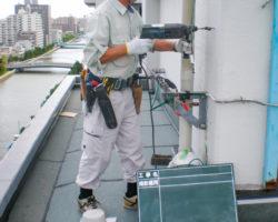 大規模修繕で「振動」が発生する原因とトラブルを防ぐための対処法 !
