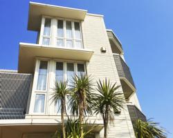 中古マンション購入時に注意すべき大規模修繕に関わる2つのポイント