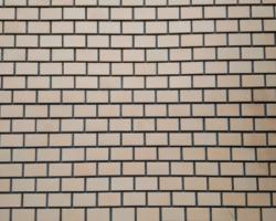いま人気のRC物件の外壁タイル貼りの劣化およびメンテナンス確認ポイント