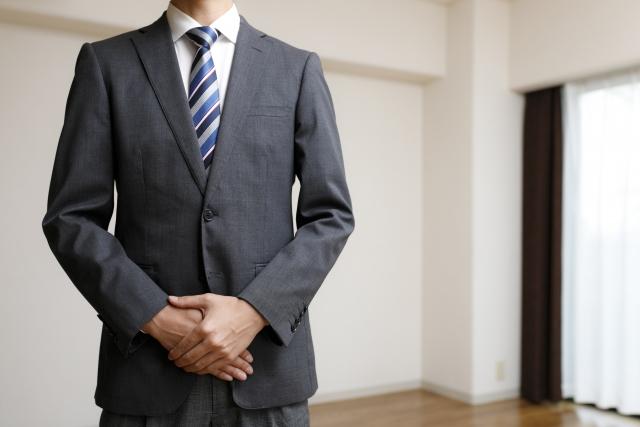 マンション管理士の役割とは?管理組合の強い味方!