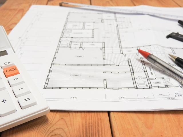 大規模修繕では「修繕設計」が重要!基本的な進め方を解説
