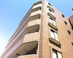 マンション大規模修繕の「外壁補修」の必要性と工事内容
