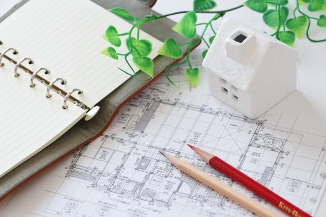 大規模修繕の建物診断・劣化診断の内容