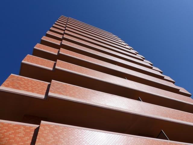 大規模修繕の建物診断・劣化診断の必要性