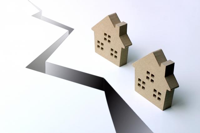 建物・劣化診断と合わせて「耐震診断」の実施でさらに安全性を確認