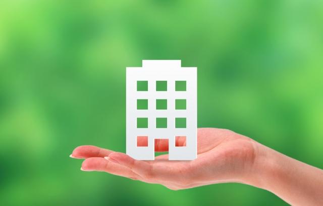 建物診断・劣化診