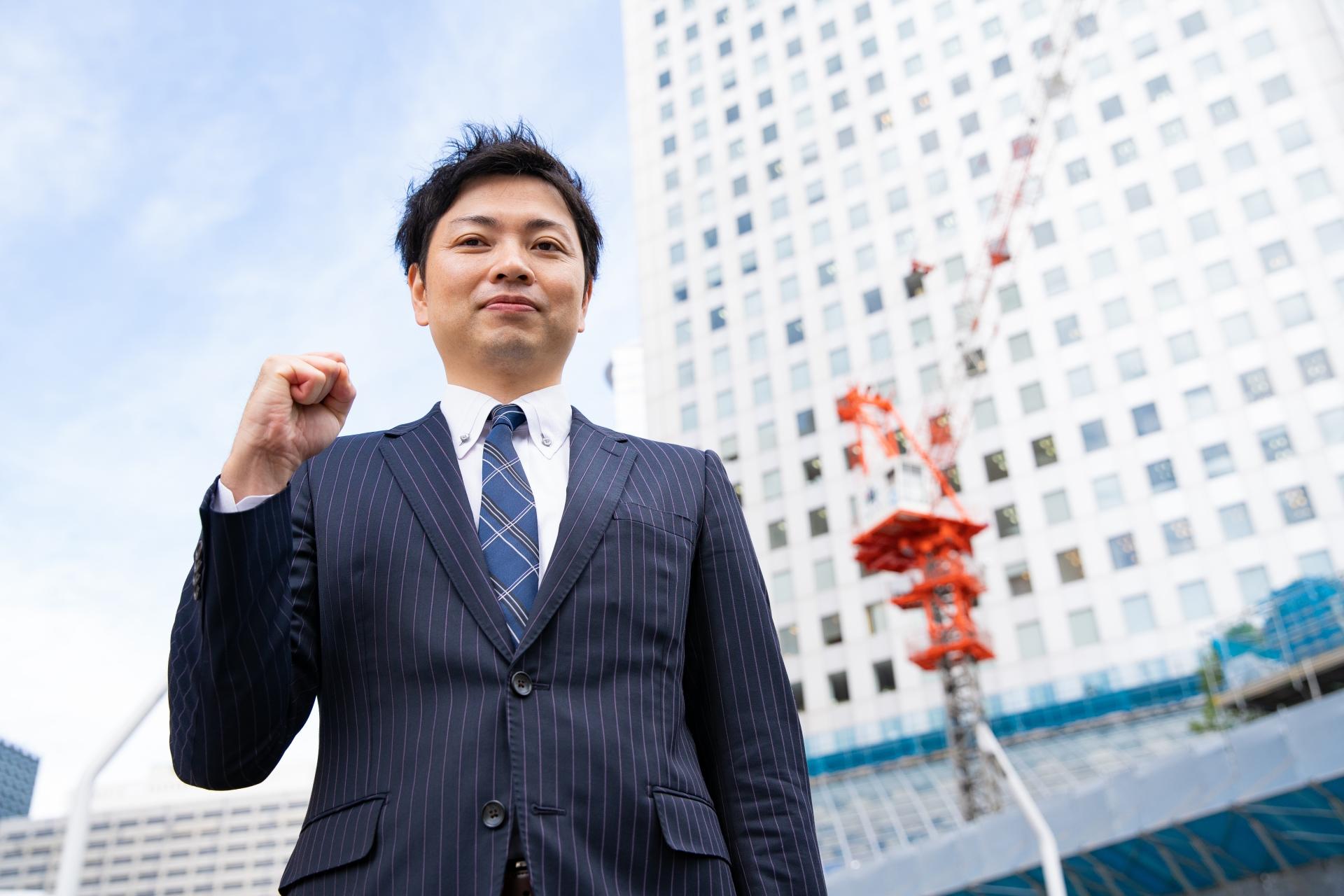 2. 賃貸マンションで大規模修繕を実施するときオーナーが注意すること