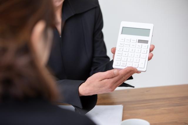 マンション大規模修繕費用の会計処理について