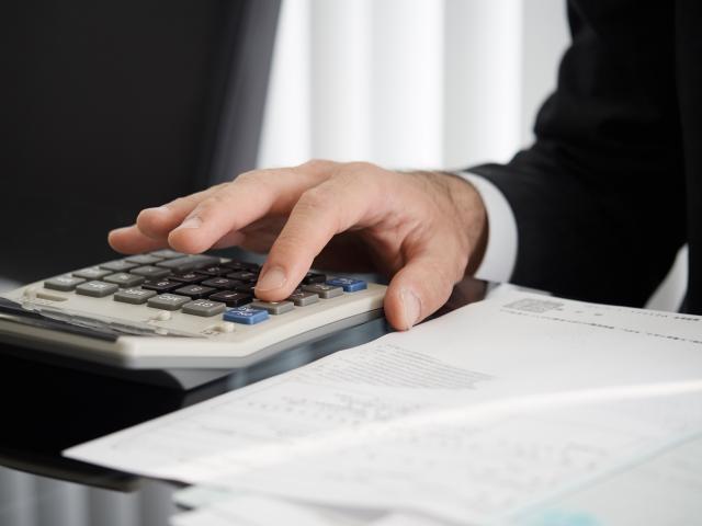 大規模修繕の費用目安と修繕積立金が不足したときの管理組合の対処法