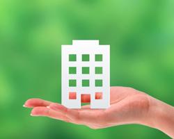 大規模修繕の建物診断・劣化診断とは?実施する目的や費用を解説