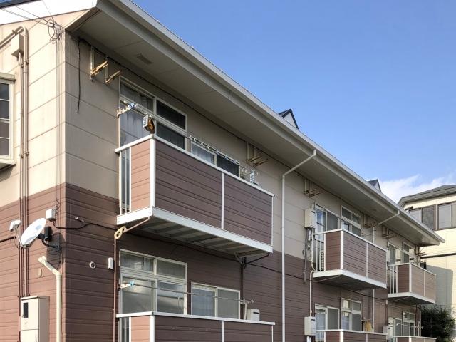 賃貸アパートで大規模修繕を実施する目的とメリットとは?