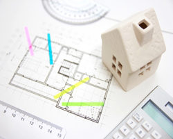 マンション大規模修繕のコンサルタントとしての「設計事務所」の役割とは?