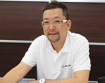 株式会社ミウラ工業 代表取締役 インタビュー1